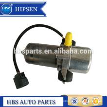 pompe à vide électrique de frein pour voiture hybride diesel-électrique n ° UP30 009286001 HLA-009286001 760687128847