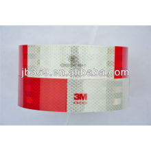 High intensity grade 3M Reflective tape /sheeting for vehicle