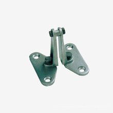 Mwl Type Outdoor Vertical Rectangular Bus-Bar Fittings
