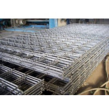 China Welded Wire Mesh,Stainless Steel Wire Mesh,Welded Wire Mesh ...