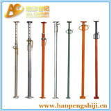 Construction Material Shoring Props/ Adjustable Shoring Prop