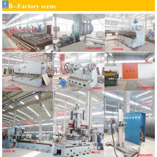 Huatai todo o conjunto de linha de produção de óleo de miolo de palmeira com a mais nova tecnologia
