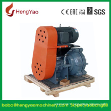 China Produced Centrifugal Wear Resistant Mud Pump