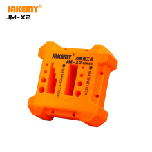 JM-X2 Easy to Carry Safe Magnetizer Demagnetizer for Magnetizing or Demagnetizing Screwdriver
