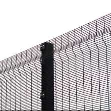HOT SALES  358 security fence