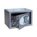 Safewell Ej Panel 200mm Height Digital Code Home Safe