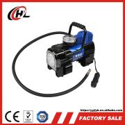 the best manufacturer factory high quality aquarium air pump accessories