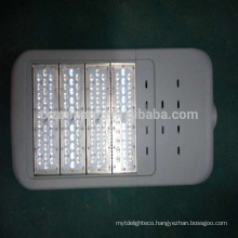 Factory direct sell led street light outdoor street lamps old fashioned street light