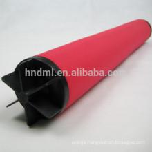 K058AO domnick hunter Air compressor line filter