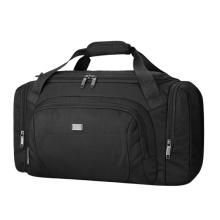 Nouveau sac de voyage bagages sac de sport Promotion