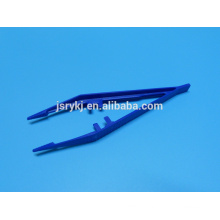 CE ISO approved forcep with great price