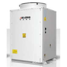 Heat Pump Water Heater 18kw & 25kw