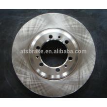 8970460800 rotor de perfuração transversal