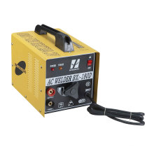 AC Arc Welding Machine (BX1-180D)