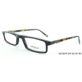 spectacle frame wholesale optical frames slim ultra light glasses