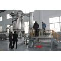 Farinha de peixe QG Series Air Dryer Equipment