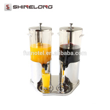 C096 Mini Cooler Wasserspender