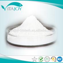 USP 38 HPLC sur sulfate de chondroïtine à base sèche avec certificat GMP
