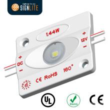 IOW351B IP65 SMD3030 Einspritz-LED-Modul