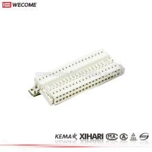 Bloco terminal disjuntor de vácuo ZN63