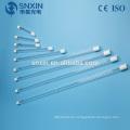 SNXIN uv Lampe für Uvc Wasser Sanitizer