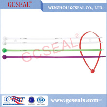 Wholesale Products China fire extinguisher plastic seals GC-P003