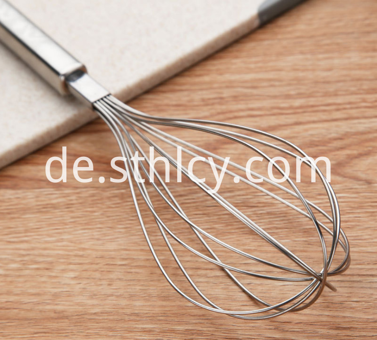 Stainless Steel Whisk3
