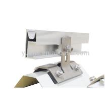 Высокое качество Солнечная крыша крюк плитка СУС 304 Фотоэлектрической крыши крюк