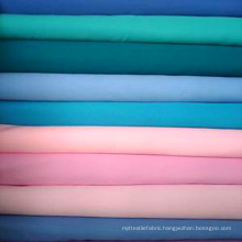 100% Polyester Fabric for Wholesale