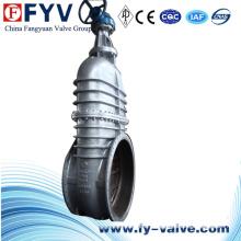 Válvula de retenção DIN F4