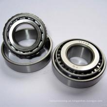 China Fábrica rolamentos de rolos cônicos (32911)