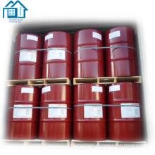 Precio de fábrica de Corea Tolueno Diisocianato TDI 80/20