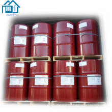 Korea Factory price Toluene Diisocyanate TDI 80/20