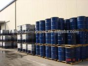 surfactant methyl ester sulfonate MES 70