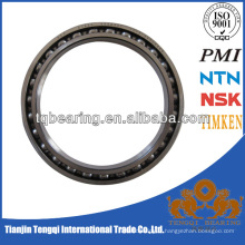 pièces d'automobile Deep Groove Ball Bearing 61806