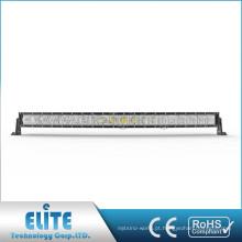 High-End Artesanal de Alta Intensidade Ip67 Luzes de Condução Diurna Atacado