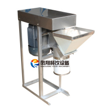 High Quality Garlic/Ginger/Potato/Spinach/ Onion Paste Grinder Grinding Machine