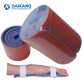 SKB2D102 Flexible Mouldable Thermoplastic Splint For Emergency
