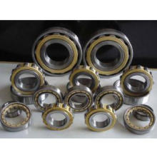 Axial Bearing Manufacturer Supply for Distributor Tapered Roller Bearing