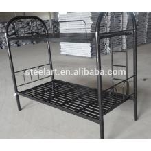 Allgemeiner Gebrauch Multifunktionsmöbel Stahl Bettgestell