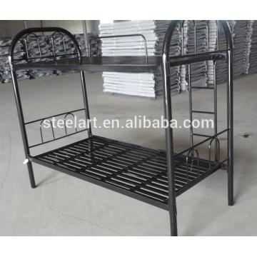 Общее пользование коммерчески мебель многофункциональная стальная машинная плита