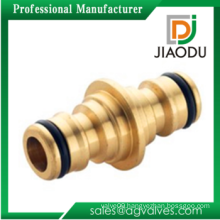 1/4'' or 1/2'' or 1/8'' or 1'' china manufacture forged brass press fittings