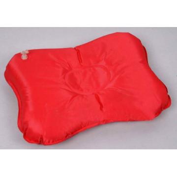 Almofadas infláveis de PVC de alta qualidade para venda