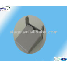 plastic injection moulding china supplier
