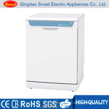 Newest Household Automatic Freestanding Dishwashers Made in China