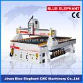 Китай профессиональный древесины искусства ЧПУ гравировальный станок