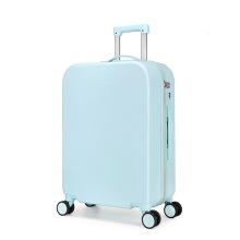 Viaje de negocios al por mayor Big carry on PC maleta