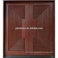 mahogany wood interior door rosewood wood door fun light in diyar timber