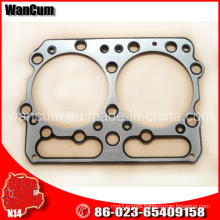 4058790 Gasket for Cummins N14