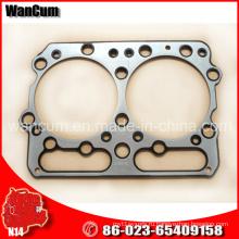 4058790 Прокладка для CUMMINS с N14